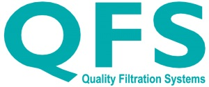 Quality Filter System